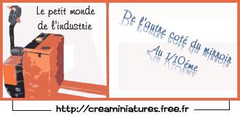 .:Creaminiatures:.